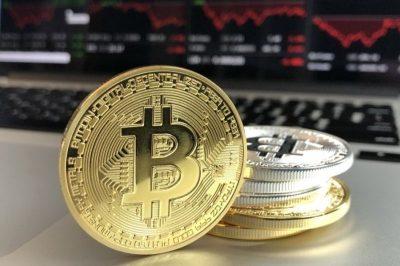 Bitcoin supera los USD 13,000 luego de que PayPal confirmara que Venmo será una billetera de BTC