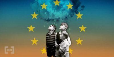 La Europol fija su atención en las monedas de privacidad