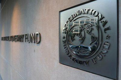 FMI prevé crisis global menos severa, advierte sobre panorama de economías emergentes