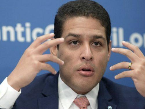 Oposición venezolana denuncia la reducción de pruebas de COVID-19 en el país