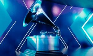 Los Premios Latin Grammys serán transmitidos en vivo