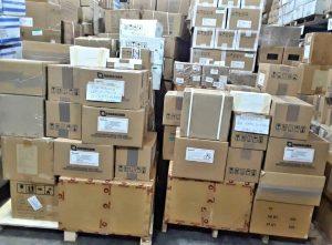 MPPS y Gobernación del Zulia refuerzan dotación de medicamentos en farmacias comunitarias de la entidad