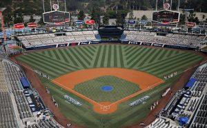 #MLB: A un solo paso el campeonato