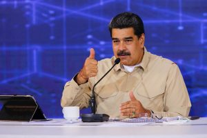 Venezuela da bienvenida a elección de países que «fortalecen el multilateralismo» en el Consejo de DDHH de la ONU