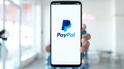 PayPal permitirá adquirir criptomonedas este año y aceptará pagos a partir de 2021