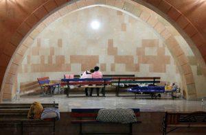 Rusia, Francia y EEUU trabajan en borrador conjunto sobre conflicto entre Armenia y Azerbaiyán