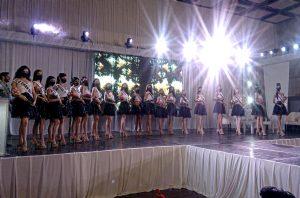 19 candidatas buscan el Reinado de la Feria Internacional de la Chiquinquirá 2020