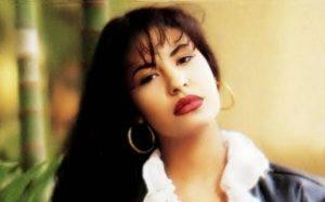 Vídeo: estrenan trailer de la serie de Netflix sobre la vida de Selena Quintanilla