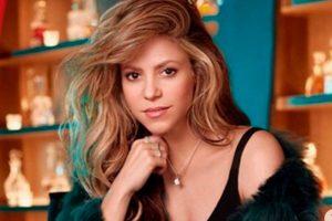 Shakira imita al «Cholo tiktoker» y se vuelve viral en las redes