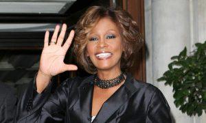 Nueva investigación afirma que Whitney Houston pudo ser asesinada