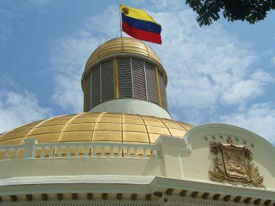 Asamblea Nacional opositora instaló Comisión Permanente de la Familia
