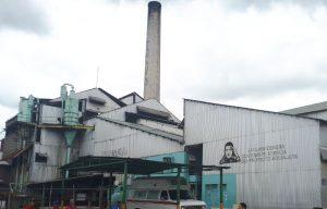 Más 500 trabajadores del central azucarero de El Tocuyo serán despedidos por privatización