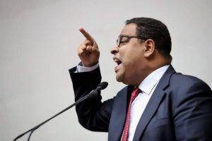Diputado Ramírez «La situación del Zulia es absolutamente crítica»