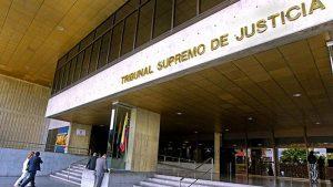 Alertan que se están llevando a cabo juicios contra militares detenidos en el Dgcim