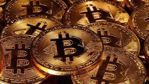 Bitcoin se dirige hacia los USD 35,000 mientras Ethereum supera los USD 800: ¿Qué sigue ahora?