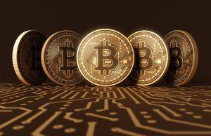 Bitcoin supera los US$ 20,000 por primera vez en su historia