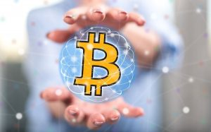 Bitcoin pisa el acelerador y roza los $ 16K, ¿por qué?