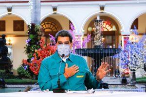 Venezuela estudia reabrir cines y teatros, cerrados desde marzo por pandemia