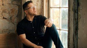 Cantante cristiano David Gómez está «Cerca de tu corazón» con su nuevo tema