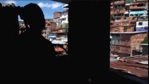 Venezuela gana el I Concurso de cortometrajes iberoamericanos
