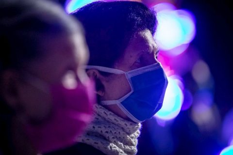 Venezuela añade otros 403 casos de la COVID-19