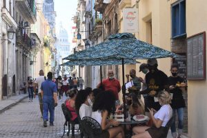 Cuba cierra un año «duro y desafiante»