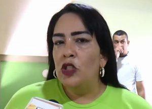 Fallece una diputada venezolana chavista a menos de 72 horas de su elección