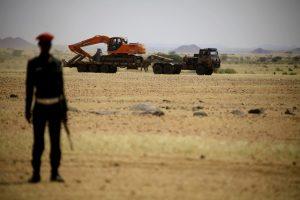 EE. UU. anuncia oficialmente que retira a Sudán de la lista de Estados promotores del terrorismo
