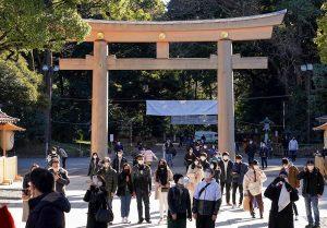 Tokio supera por primera vez los 1.000 casos diarios de coronavirus