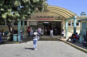 Arranca vacunación contra la COVID-19 en el estado Carabobo