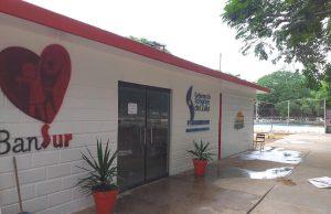 Gobernación y Alcaldía activarán maternidad y Banzulia en Lossada