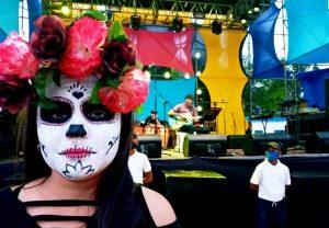 Gobernación del Zulia garantiza esparcimiento del pueblo en espacios habilitados para Carnavales Bioseguros 2021