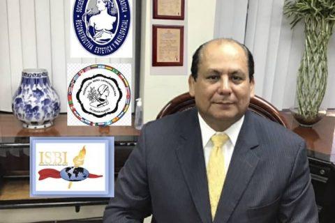 Doctor José Felipe Giménez: Un referente de corazón zuliano en la cirugía plástica venezolana