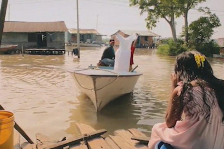 «Érase una vez en Venezuela», un documental sobre migración y polarización