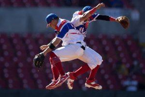 #SDC2021: Puerto Rico derrota a Panamá y le complica el pase a las semifinales