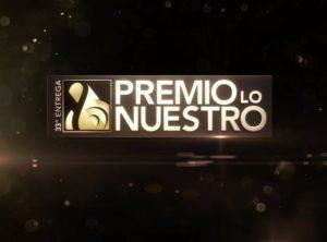 Una noche de música y esperanza este jueves 18 de febrero a las ocho de la noche por Venevisión