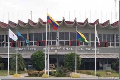 Autoridades no dan explicaciones sobre la desconexión aérea entre Maracaibo y Caracas