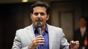 Oposición venezolana alerta de que el chavismo busca regular redes sociales