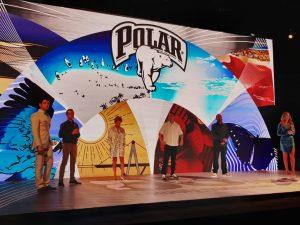 #PolarPilsen80Aniversario | Polar Pilsen invita a celebrar el Día del orgullo por lo nuestro
