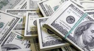 Así abre la divisa estadounidense este 20 de abril en Venezuela