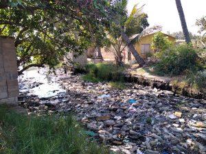 Voluntad Popular: «En Santa Rosa de Agua en Maracaibo no hace falta asfalto y pintura, sino calidad de vida»