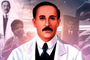Iglesia venezolana pidió documentación sobre nuevo posible milagro de José Gregorio Hernández