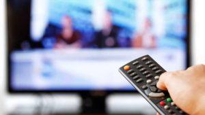 Continúan las denuncias contra cable operadoras por aumento de sus tarifas y mal servicio