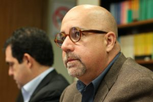 Foro Penal: «Cada vez que se habla de dialogo aumentan las detenciones por motivos políticos»
