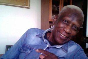Fallece por la COVID-19 Henry Stephen, pionero del rock en Venezuela