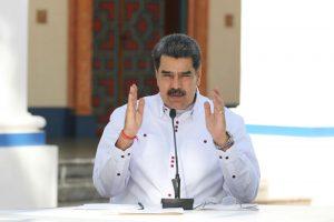 Decretan nueva semana de cuarentena radical en Venezuela