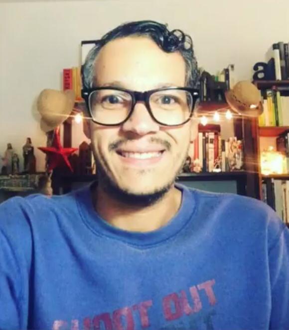Pedro Julio Cedeño