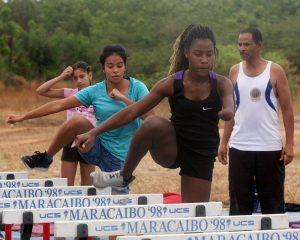 #Tokio2021 | Cinco atletas zulianos competirán en los Juegos Paralímpicos