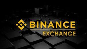 Plataforma venezolana de criptomonedas CoinCoinX respaldada por Binance