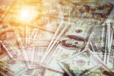 #Venezuela | Así abre el dólar estadounidense en el mercado de divisas este 26 de abril